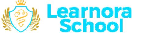Learnora Schools